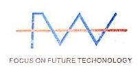 苏州新沃自动化控制有限公司 最新采购和商业信息