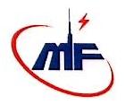 茂名市防雷工程公司 最新采购和商业信息