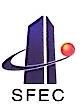 江苏五建工程集团有限公司 最新采购和商业信息