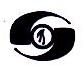 北京江海百川商贸有限公司 最新采购和商业信息