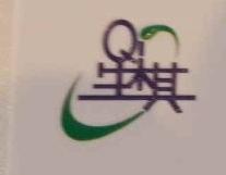 上海星棋服装辅料有限公司 最新采购和商业信息
