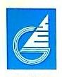深圳赛格股份有限公司 最新采购和商业信息