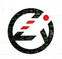 湖南中裕电力建设有限责任公司 最新采购和商业信息