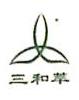 杭州三和萃茶叶科技有限公司 最新采购和商业信息
