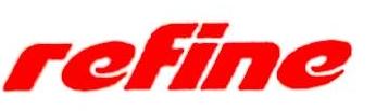 湖南中拓汽车销售服务有限公司 最新采购和商业信息