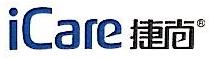 杭州捷尚智能电网技术有限公司 最新采购和商业信息