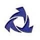 辽宁天华科技发展有限公司 最新采购和商业信息