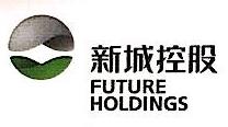 上海新城多奇妙企业管理咨询有限公司 最新采购和商业信息