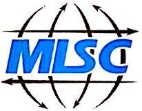 三门枫叶船舶修造有限公司 最新采购和商业信息