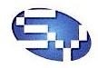 深圳市圣云电子科技有限公司 最新采购和商业信息