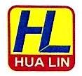 深圳市华霖科创电子有限公司 最新采购和商业信息