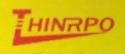 厦门市鑫华宝硅橡胶杂件制品有限公司