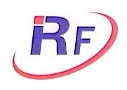 新昌县瑞丰机械有限公司 最新采购和商业信息