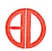台州市黄岩邦达工艺品有限公司 最新采购和商业信息