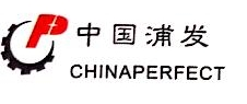 上海浦美电器有限公司 最新采购和商业信息