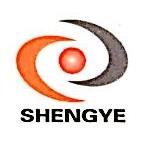 杭州胜业印刷有限公司 最新采购和商业信息