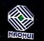 温州市豪辉印务有限公司 最新采购和商业信息