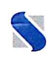 佛山市世纪上德不锈钢有限公司 最新采购和商业信息