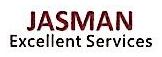 上海哲曼企业管理咨询有限公司 最新采购和商业信息