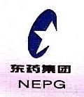 沈阳东瑞科技有限公司 最新采购和商业信息