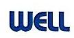 苏州工业园区维尔电器有限公司
