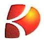 惠州聆韵科技有限公司 最新采购和商业信息