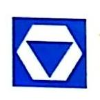 河北鼎腾机电设备贸易有限公司 最新采购和商业信息