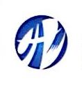 厦门升骏机电设备有限公司 最新采购和商业信息
