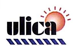 宁波尤利卡太阳能科技发展有限公司 最新采购和商业信息