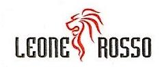 上海鲁狮商贸有限公司