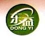 南昌益生生物技术有限公司 最新采购和商业信息