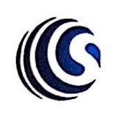 九江贝尔电子有限公司 最新采购和商业信息