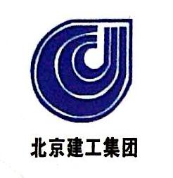 北京市建筑工程装饰有限公司上海分公司