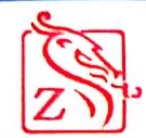 南京永顺建筑劳务有限公司 最新采购和商业信息