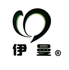 浙江绍兴伊曼食品有限公司 最新采购和商业信息