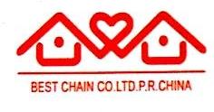 百市千店连锁经营管理(北京)有限公司 最新采购和商业信息