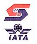 上海航星国际货运有限公司 最新采购和商业信息