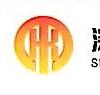 深圳市前海陆港资产管理有限公司 最新采购和商业信息
