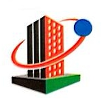 广东新可宇建设工程有限公司 最新采购和商业信息