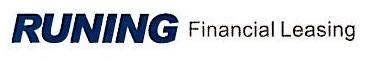 凯森商业保理(上海)有限公司 最新采购和商业信息
