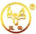 宁波市北仑鑫鑫风机有限公司 最新采购和商业信息