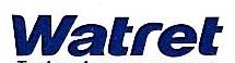 深圳沃瑞特科技有限公司 最新采购和商业信息
