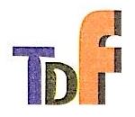 深圳市泰德富商贸有限公司 最新采购和商业信息