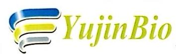 上海誉津生物科技有限公司 最新采购和商业信息