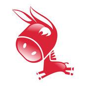 黑龙江希望工场网络科技有限公司 最新采购和商业信息