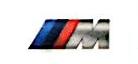 大连星之宝汽车销售服务有限公司 最新采购和商业信息