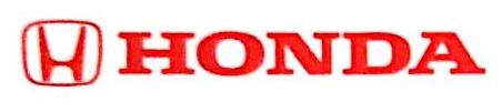 北京运通博泰汽车销售服务有限公司 最新采购和商业信息