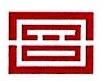 淮安建统房地产有限公司 最新采购和商业信息