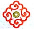 南通汇宝纺织有限公司 最新采购和商业信息