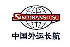 江苏长洋国际物流有限公司 最新采购和商业信息